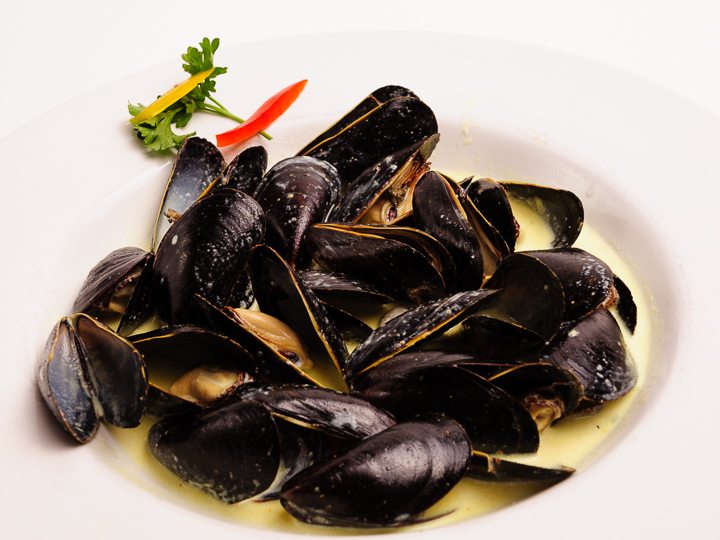 Mussels-Curry-Heidelberg-092