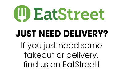 Heidelberg Delivery By EatStreet