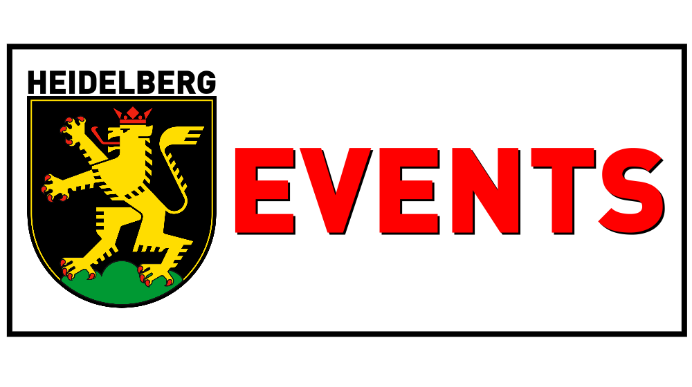 events-berg-temp4