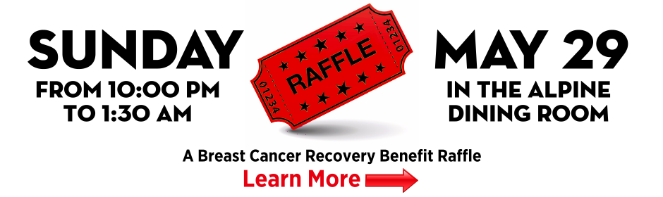 Breast Cancer Recovery Benefit