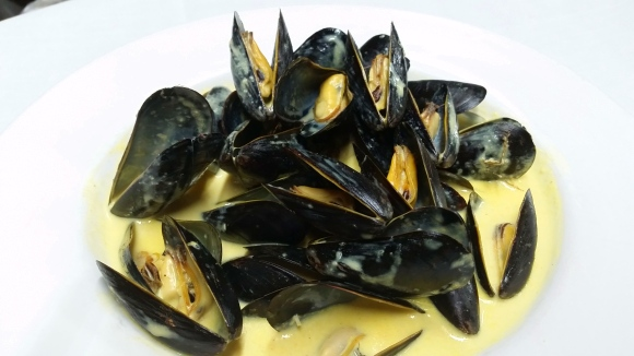 Curry-Cream-Mussels_181608