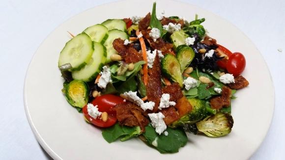 Herbed-Mixed-Greens-Arugula-Spinach_162658
