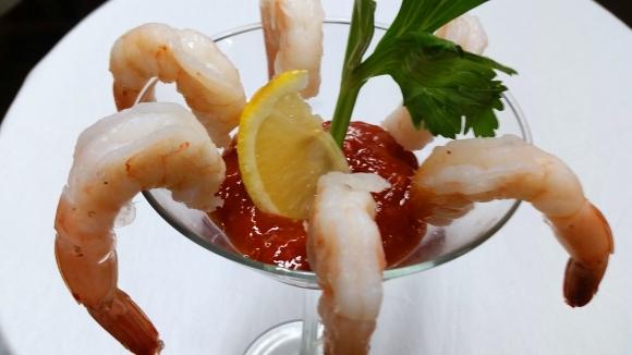 Shrimp-Cocktail_160642